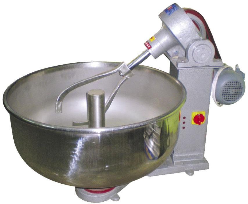 bursa 2 hamur yogurma makinasi alan bursa endustriyel mutfak alim satim