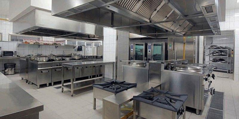 2 el mutfak malzemeleri osmangazi bursa endustriyel mutfak alim satim