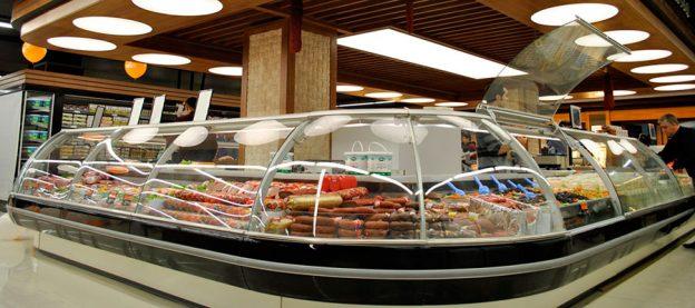 bursa 2 el sarkuteri dolabi alan yerler bursa endustriyel mutfak alim satim